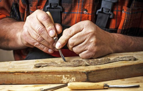 woodworking_463292433