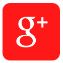 Google+ Review – Couldn't Be Happier